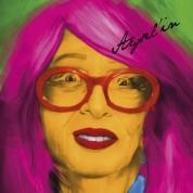 Çeşitli Sanatçılar: Aysel'in - CD