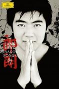 Lang Lang, Zhang Jiali: Dragon Songs - DVD