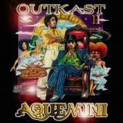 Outkast: Aquemini - CD