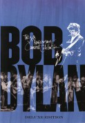 Bob Dylan: 30th Anniversary Concert Celebration (Deluxe Edition) - DVD