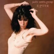 Patti Smith: Easter - Plak