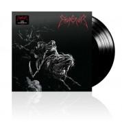 Emperor (Reissue) - Plak
