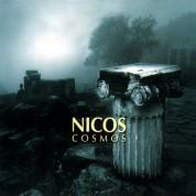 Nicos: Cosmos - CD