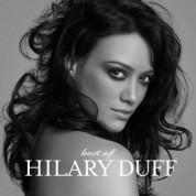 Hilary Duff: Best Of - CD