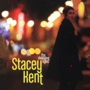Stacey Kent: Changing Lights - Plak