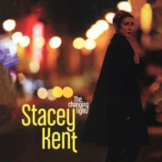Stacey Kent: Changing Lights - Plak