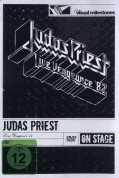 Judas Priest: Live Vengeance '82 - DVD