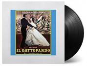 Nino Rota: Il Gattopardo (Soundtrack) - Plak