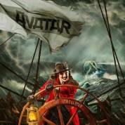 Avatar: Hail the Apocalypse - CD