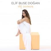Elif Buse Doğan: Elif Zamanı - CD