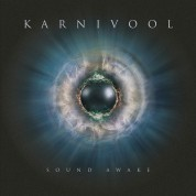 Karnivool: Sound Awake - Plak