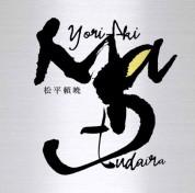 Yori-aki Matsudaira - CD
