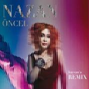 Nazan Öncel: Hayvan'a Remix - CD