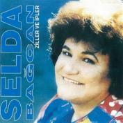 Selda Bağcan: Ziller ve İpler - CD