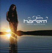 Sarah Brightman: Harem - CD