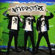 Neverstore - CD