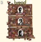 Bread - Plak