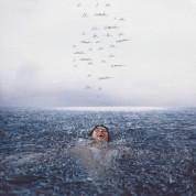 Shawn Mendes: Wonder - CD