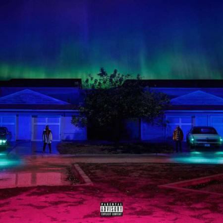 Big Sean: I Decided - CD