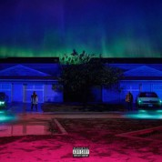 Big Sean: I Decided - CD