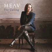 Meav: The Calling - CD