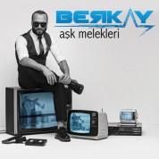 Berkay: Aşk Melekleri - CD