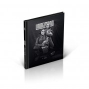 Lindemann: F & M (Special Edition) - CD