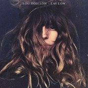 Lou Doillon: Lay Low - CD