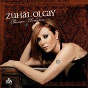 Zuhal Olcay: Başucu Şarkıları 2 - CD