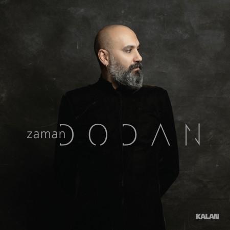 Dodan: Zaman - CD