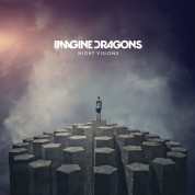 Imagine Dragons: Night Visions - CD