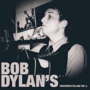 Bob Dylan, Çeşitli Sanatçılar: Bob Dylan's Greenwich Village Vol. 2 - Plak
