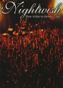 Nightwish: From Wishes To Eternity - DVD