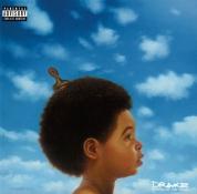 Drake: Nothing Was The Same - CD
