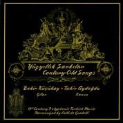 Çeşitli Sanatçılar: Yüzyıllık Şarkılar - CD