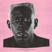 Tyler, The Creator: Igor - CD