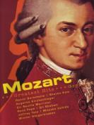Çeşitli Sanatçılar: Mozart: Greatest Hits - DVD