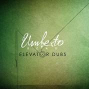 Umberto Echo: Elevator Dubs - CD