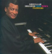 Abdullah Ibrahim: Cape Town Flowers - CD