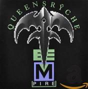 Queensryche: Empire - 20Th Anniversary Edition - CD