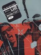 U2: Elevation 2000 - Live In Boston - DVD