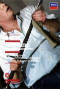 Çeşitli Sanatçılar, Royal Danish Orchestra, Michael Schonwandt: Wagner: Siegfried - DVD