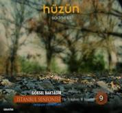 Göksel Baktagir: Hüzün - CD