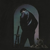 Post Malone: Hollywood's Bleeding - CD