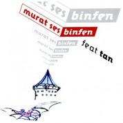 Murat Ses: Binfen - CD