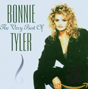 Bonnie Tyler: The Very Best Of - CD