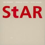 Jan Garbarek, Miroslav Vitouš, Peter Erskine: Star - Plak