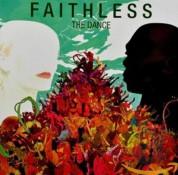 Faithless: The Dance - CD