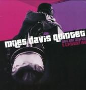 Miles Davis Quintet: In Copenhagen, 1960 - Plak