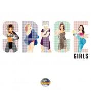 Spice Girls: Spice World - Plak